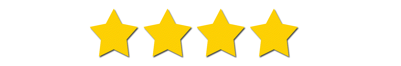 4 Star Gold